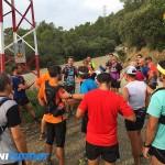 Taller de Trail Mitja del Castell 2015 (5)