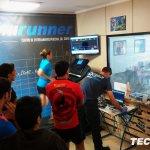 tecnirunner.curso.running